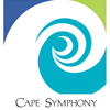 Cape Symphony Raises $7K for Thanksgiving Meals
